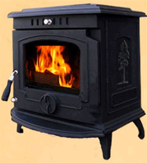used fireplaces for sale stoves used wood burning stoves for sale
