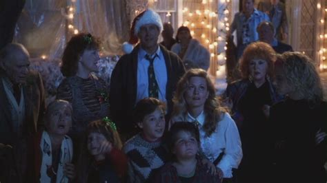 christmas vacation christmas vacation christmas movies image 17913356