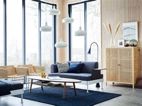 images of side table in living room
