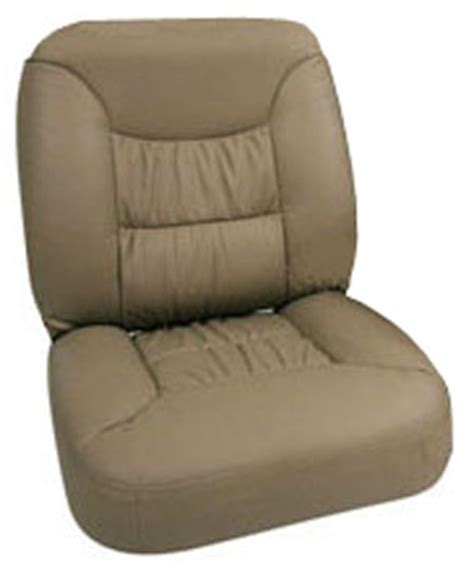 dodge truck seats aftermarket suv seats custom chevy ford dodge gmc truck seats
