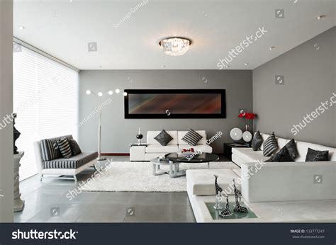 design living interior design living room stock photo 133777247
