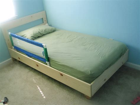 PDF DIY How To Build A Twin Bed Download horizontal murphy