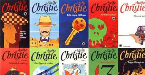 best agatha christie book best agatha christie books list of agatha christie