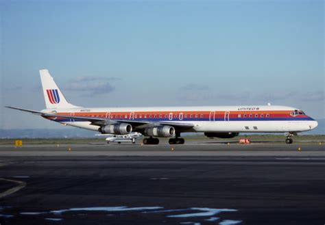 united airlines american airlines united airlines flug 173 wikipedia