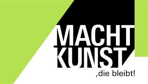 oeffnungszeiten deutsche bank deutsche bank filialen bremerhaven adressen und