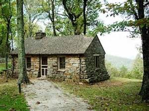 Cabins Alabama by Monte Sano State Park Huntsville Al Alabama The