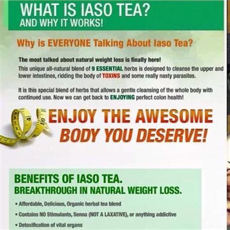 Me Tea Detox Side Effects by 120 Best Total Changes Www Iasotea 3142431