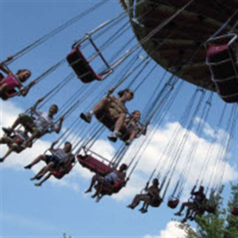 theme park upstate new york amusement parks in upstate new york upstate new york