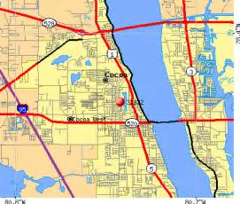 cocoa florida map opinions on cocoa florida