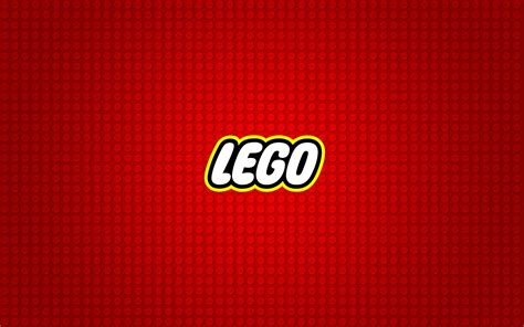 lego images everything about all logos lego logo pictures
