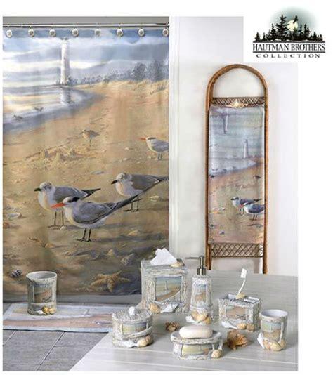 bathroom coordinates bath coordinates shower curtains