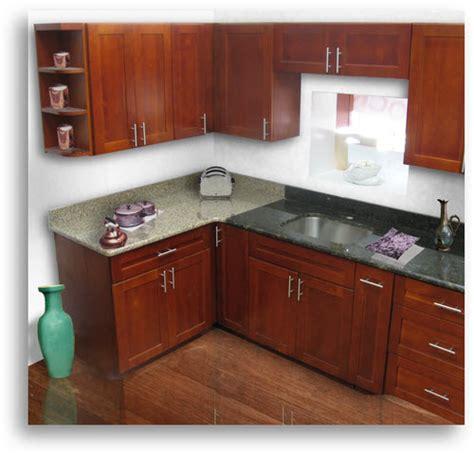 cinnamon shaker cabinets home surplus