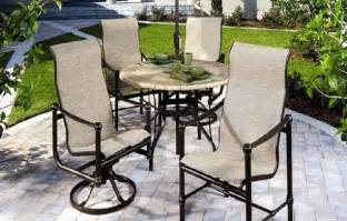 lovely lowes patio furniture sets clearance 71 in ebay patio sets with lowes patio furniture