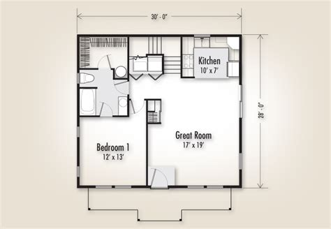 adair home floor plans home plans adair homes