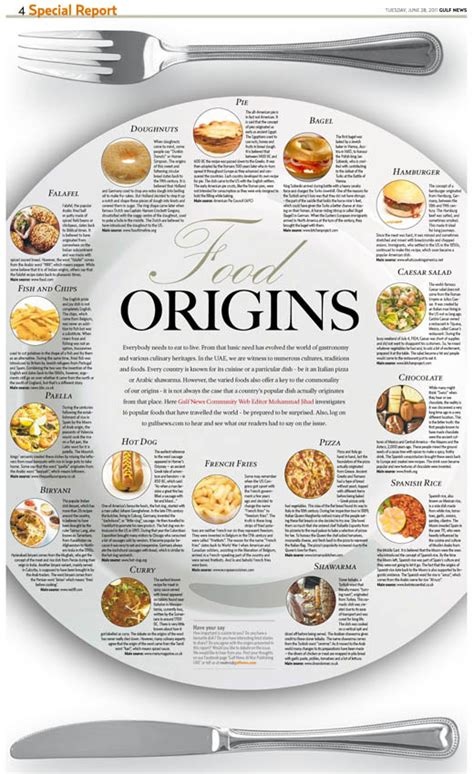 origins food food origins newspagedesigner