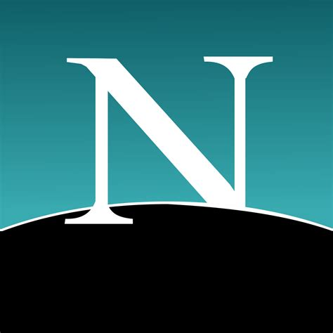 Netscape Search Netscape Navigator