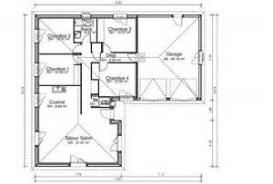 elegance maisons cledor constructeur de maisons