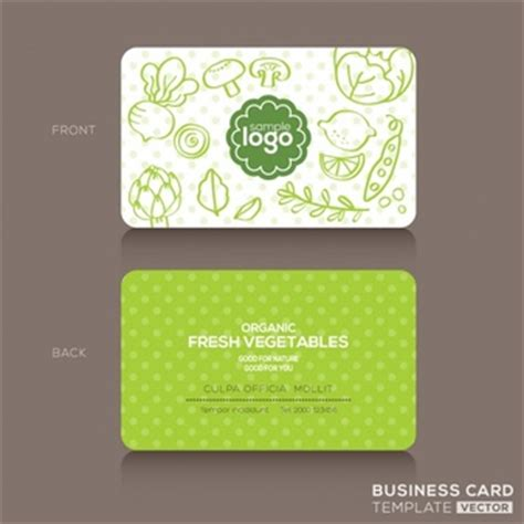business card template 8 5x11 ai logo templates vectors 9 200 free files in ai eps format