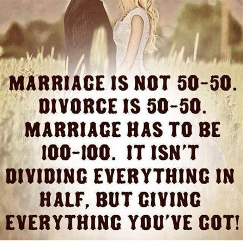 what is marriage 28 images marriage box the real