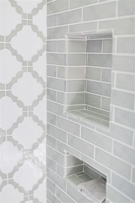 different tiles for bathroom gray bathroom tile gray bathroom tile ideas i used two