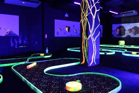 glow in the paint quezon city 10 indoor activities you can try in manila spot ph