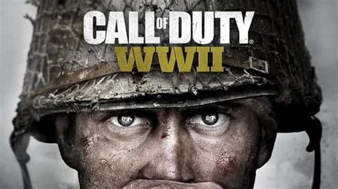 Ps4 Cod World War Ii Call Of Duty Wwii Pro Edition Reg 3 1 call of duty world war ii contenuti anticipati su playstation 4 it
