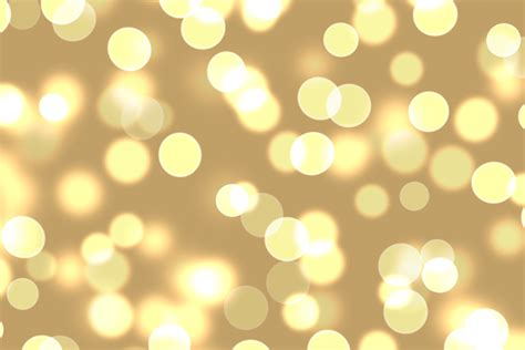 gold lights free stock photos rgbstock free stock images bokeh or blurred lights 28 xymonau