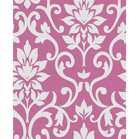 pink wallpaper wilkinsons wilkinson wallpaper range wallpapersafari