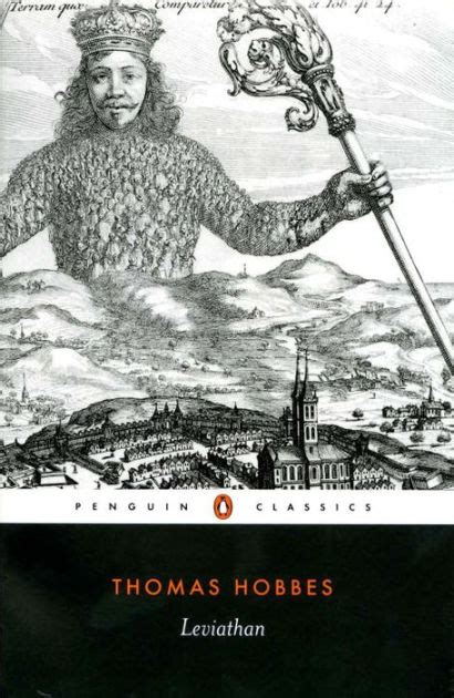 libro leviathan leviathan barnes noble library of essential reading by thomas hobbes paperback barnes