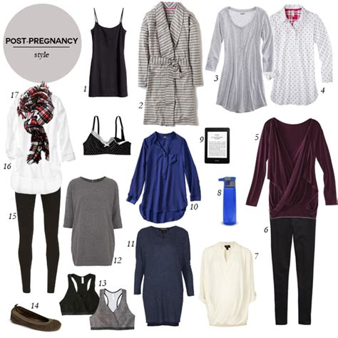 what to wear home from hospital after c section postpartum clothes on pinterest