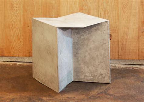design milk shed type murals wishbone restaurant by shed design milk
