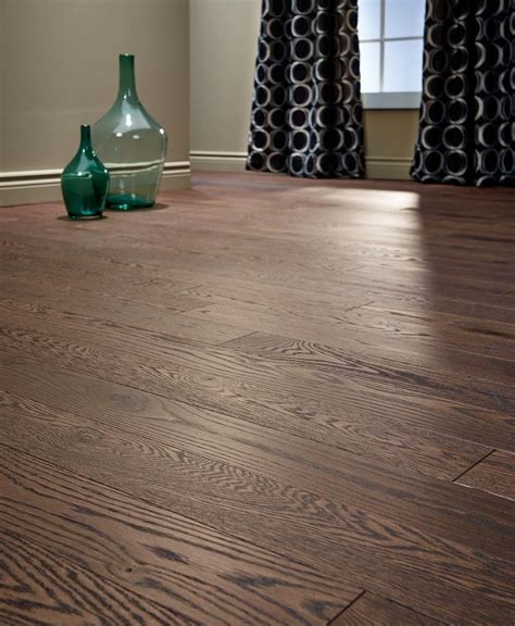 Boardwalk Hardwood Floors