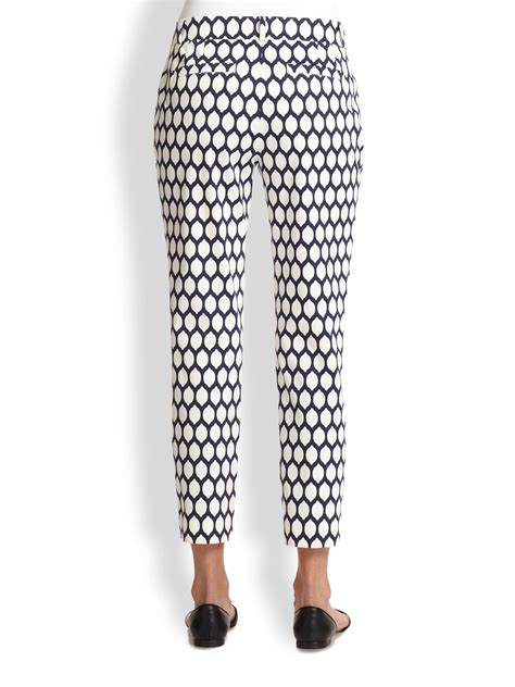 patterned capri tights patterned capri pants pant so