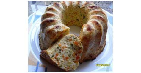 bca untar 2 pastel bicolor de verduras por ana sevilla la receta de
