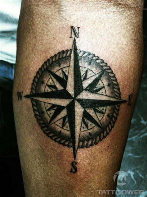 tattoo tribal no braço significado tatuagem rosa dos ventos o significado com 57 fotos