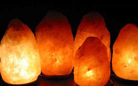 himalayan salt l anxiety using a salt l will reduce your anxiety here s how