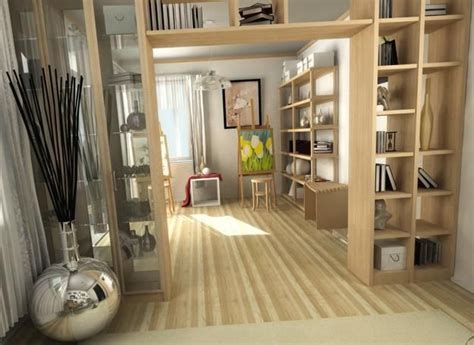 Home Design Studio Pro Add Ons Home Design Studio Pro Add Ons 28 Images Planning Home