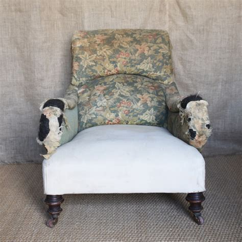 upholster armchair victorian upholstered armchair