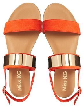 Sandal Sepatu Wedges Am16 Ee 17 best images about shoes shoes shoes on flats shoes and forever21