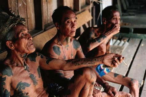 dayaks tattoo df 44 best images about dayak and iban tribes on pinterest