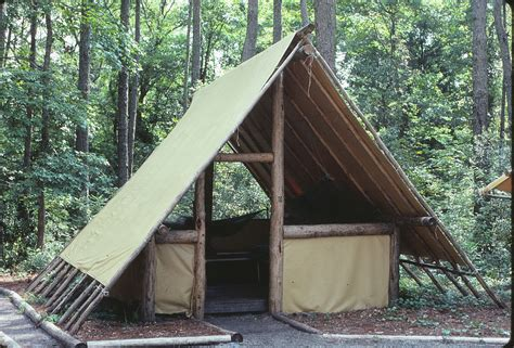 how to build a tent tent building a frame tent another favorite tent to
