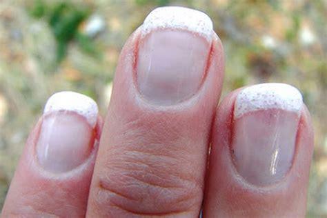 sana quick for fungus sana nail fungus sana quick for nails hairstylegalleries