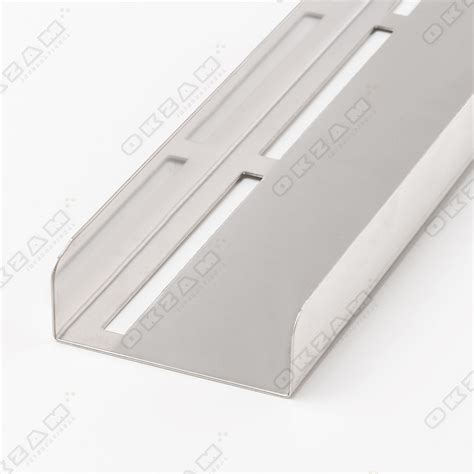 shower grate lines slotted outlet cover grille for 500 x