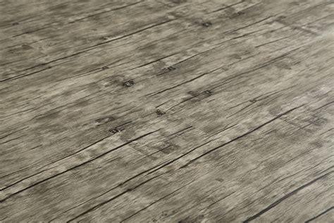 vesdura vinyl plank flooring meze blog