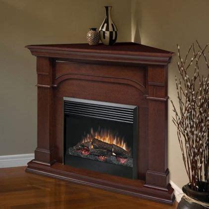 Corner Stove Fireplace Corner Fireplaces Corner Electric Fireplaces