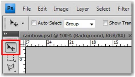 reset vivofit move bar adobe photoshop resetting defaults on the options bar