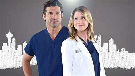 greys anatomy couch tuner greys anatomy saison 11 201 v 233 nement tragique rip spoilers
