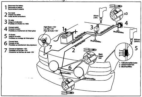 2007 mini cooper s wiring diagram 2007 mini cooper s