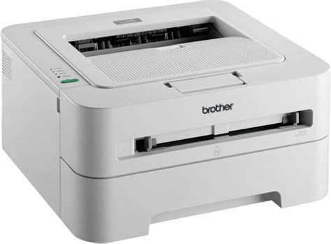 resetting brother laser printer brother hl 2130 hl 2132 reviews productreview com au