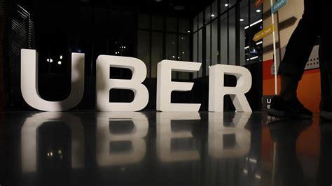 escritorios uber uber 233 uma empresa de transportes e tem que cumprir a